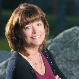 Debbie Nitsche Bainbridge Island Realtor